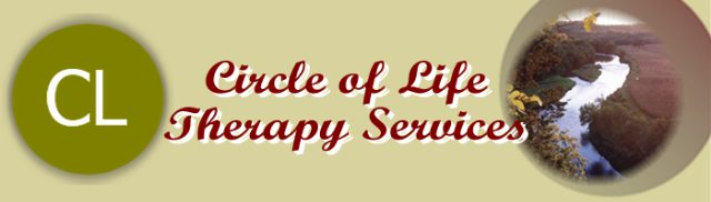 Circle of Life Consultation Services: Specializing in Reactive Attachment Disorder
